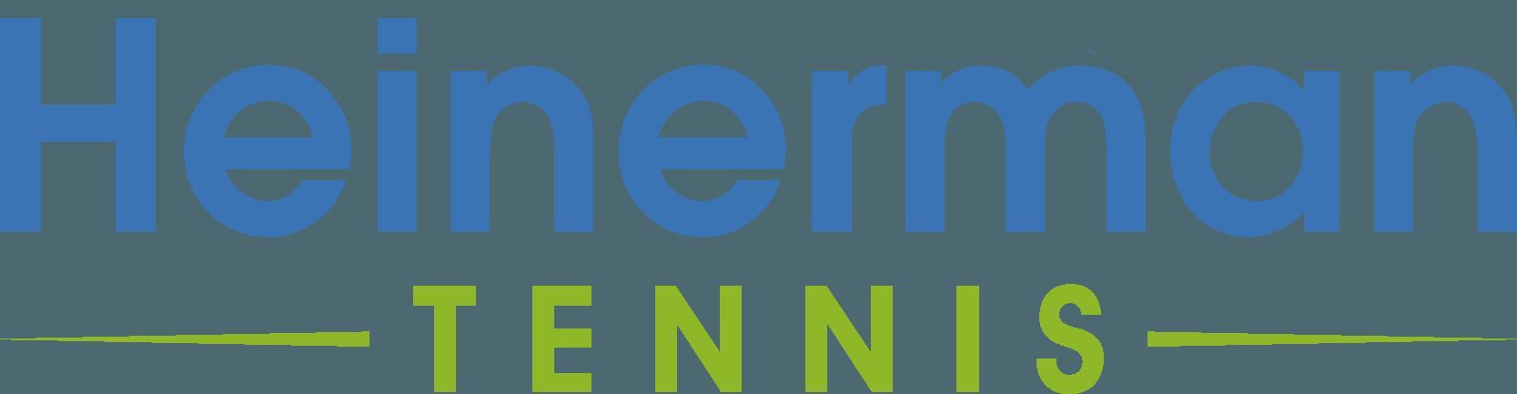 Heinerman Tennis