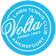 LTC Volta - Amersfoort
