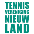 TV Nieuwland - Amersfoort