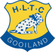 HLTC Gooiland - Hilversum