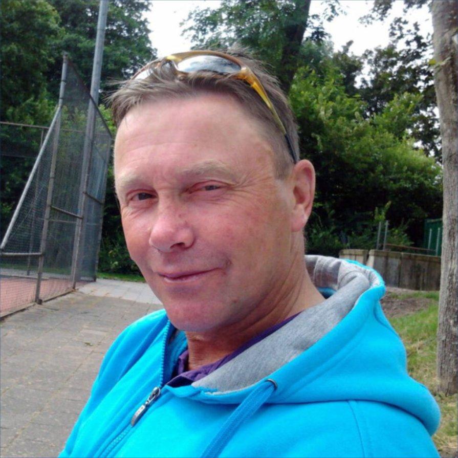 Johan Madsen